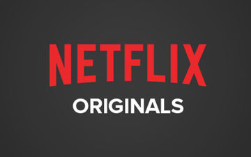 Netflix India Announces 5 New Original Shows And We Can't Wait!