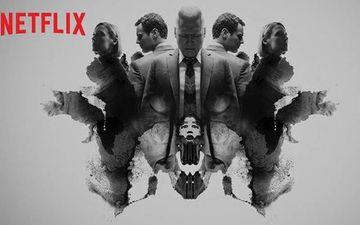 Netflix's Mindhunter Season 1 Recap