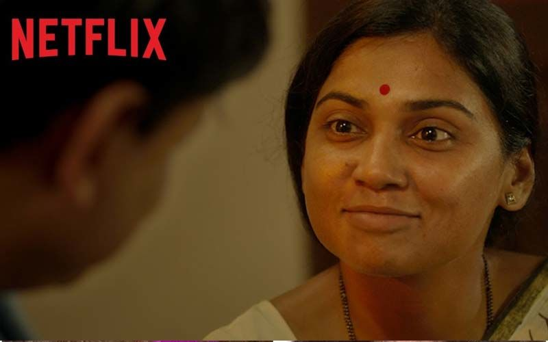 Did You Know: 5 Facts About Netflix India's First Licensed Marathi Film, 'Firebrand'