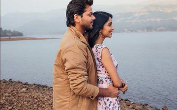 New Year 2020: Bhagyashree Limaye Romances This Star In Her New Music Video