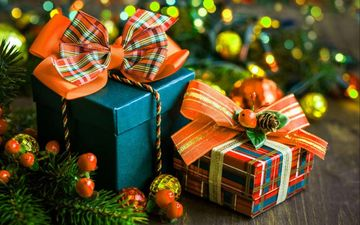 Happy New Year 2021: 5 Stunning Gift Ideas To Make 2021 Extra-Special For Your Loved One