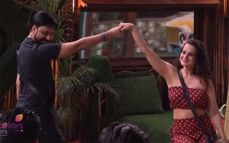Bigg Boss 13: Shocking! This contestant to get eliminate in Mid-Week Eviction