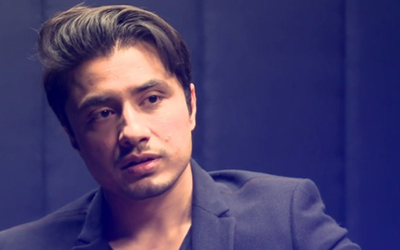 After Meesha Shafi, Barrage Of Other Women Level Sexual Harassment Allegations Against Ali Zafar