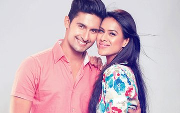 Here's Some Good News: Nia Sharma & Ravi Dubey BACK TOGETHER, Yet Again!