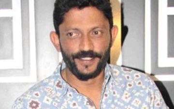 Drishyam Director Nishikant Kamat Passes Away At 50 In AIG Hospital In Hyderabad