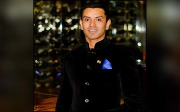 Bigg Boss 13, Latest Eviction: Tehseen Poonawalla OUT!