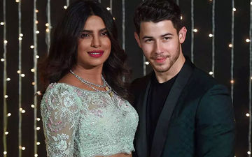 Priyanka Chopra And Nick Jonas' Wedding Was Marred By A Nasty Fight We Bet You Didn't Know About