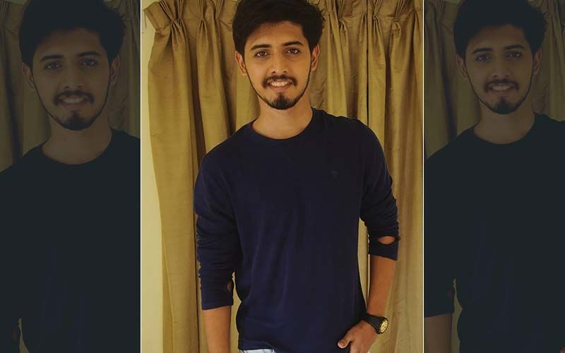 Almost Sufal Sampurna: Nikhil Damle to play the lead in this Rom-com family drama