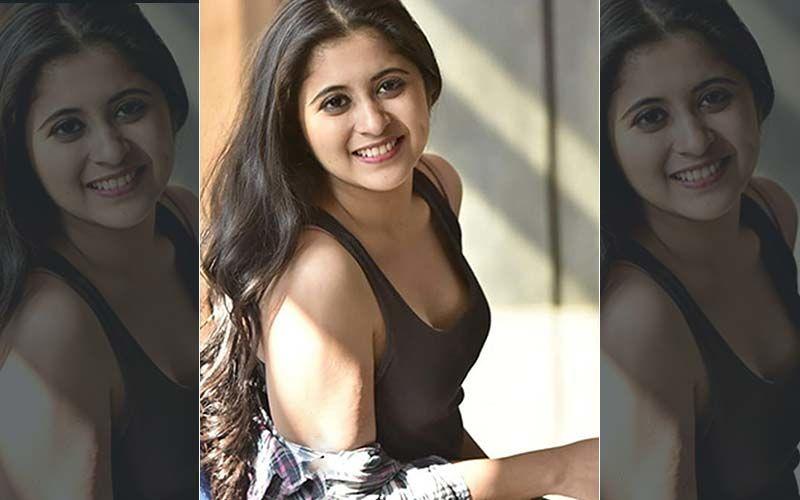 Nimma Shimma Rakshas Releases Today: Gayatri Datar Shares Her Excitement On Instagram