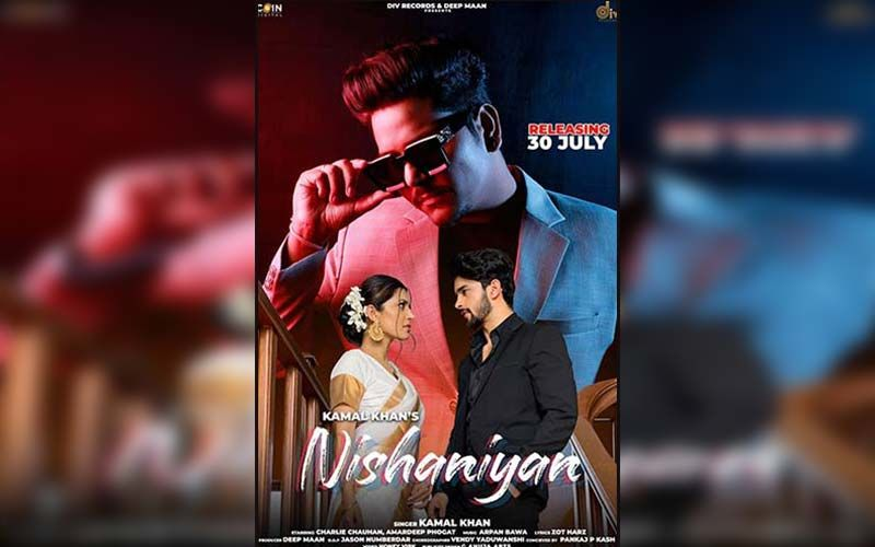 Nishaniyan: Kamal Khan Is All Set To Bless Your Music Playlist With A New Song; Check Out The Release Date