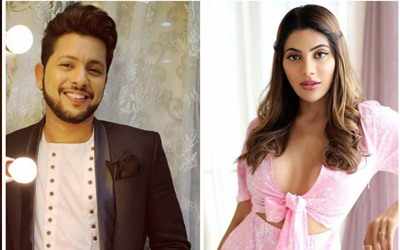 Here's Why Bigg Boss 15's Nishant Bhat Would Like To Know Nikki Tamboli From The Previous Seasons Of The Reality Show - EXCLUSIVE