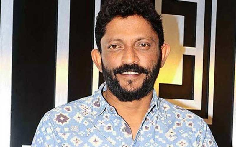 Hospital Issues Statement Over Drishyam Director Nishikant Kamat's Health; Updates 'His Condition Is Critical But Stable'