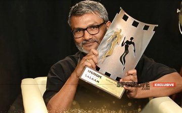 Nitesh Tiwari: Established Actresses Would NOT Have Complied To Transform Themselves For Dangal