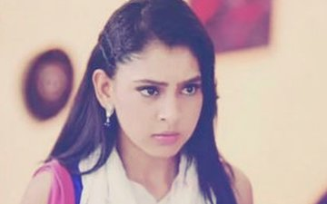 Niti Taylor Is FURIOUS! TV Hottie Takes To Twitter To Vent Out Her Anger