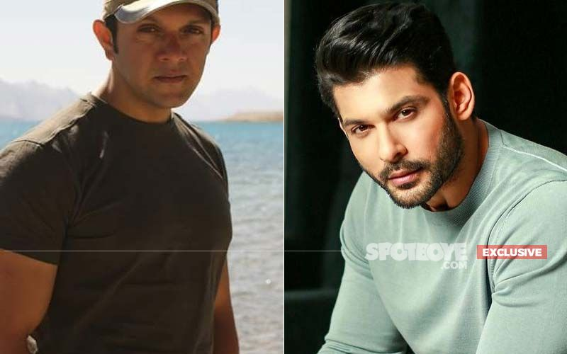 Sidharth Shukla Passes Away: Bollywood Actor Imran Khan Gets Emotional, Says, 'It Makes Me Sad That You Will No Longer Be There To Help And Guide Me The Next Time I Go To The Gym'- EXCLUSIVE