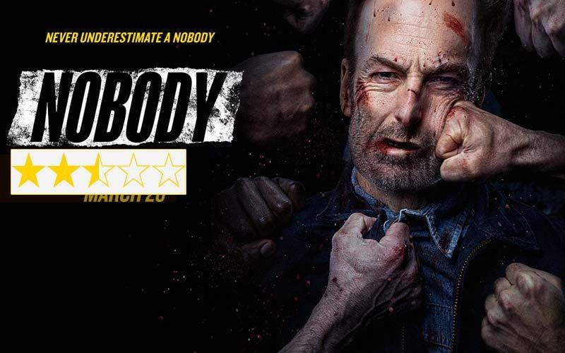 Nobody Review: Why This Ilya Naishuller Directorial Is A Smash Hit Despite The Nasty Reviews