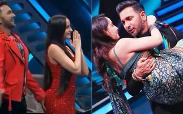 Terence Lewis Reacts To Infamous Viral Video Where He Was Wrongly Accused Of 'Touching Nora Fatehi's Butt'; 'This Would Only Tickle A 17-Year-Old'