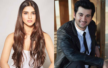 New Star Kids On The Block- Pranutan Bahl And Karan Deol Share First Looks From Notebook And Pal Pal Dil Ke Paas