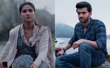 सलमान खान की फिल्म 'नोटबुक' का ट्रेलर हुआ रिलीज़, प्रनूतन बहल और ज़हीर इकबाल की अनोखी लवस्टोरी जीत लेगी आपका दिल