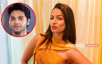Now Shikha Singh Quits Kumkum Bhagya, Will Mishal Raheja Follow Suit?