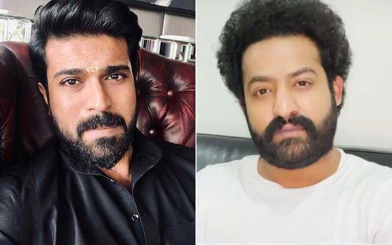 Jr NTR Hosts Telugu KBC; RRR Co-star Ram Charan Will Open The Season With A Bang