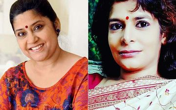 Nupur Alankar Faces Financial Crunch; Renuka Shahane Posts Plea For Monetary Help: 'Her Mother Needs Hospitalization'