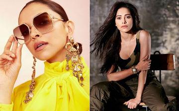 Are Deepika Padukone And Nushrat Bharucha Confirmed For Luv Ranjan's Next Along With Ranbir Kapoor & Ajay Devgn?