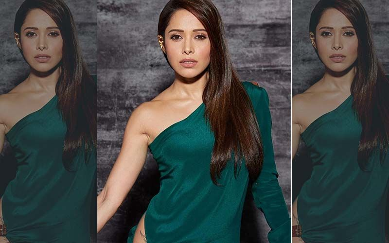 Has Nushrat Bharucha Changed Her Name? Dream Girl Actress Updates Her Social Media Handles After Adding A Few Letters