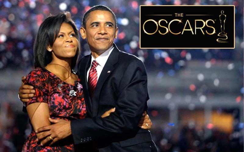 Oscar 2020 Nomination For Barack Obama and Michelle Obama's Documentary, American Factory