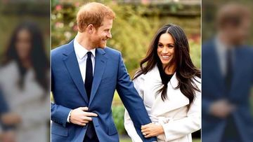 Meghan Markle Is Ordering Prince Harry To Find A Job So That They Get Rid Of Their Debts? Know The Truth HERE