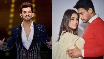Not Arjun Bijlani, Sidharth Shukla To Host An Upcoming Dance Reality Show Alongside Shehnaaz Gill?