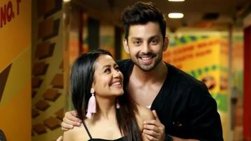 Himansh Kohli Blames Neha Kakkar For Their UGLY Breakup, 'She Did Not Want To Continue, I Faced The Backlash'