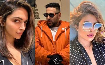 Fake Social Media Followers Scam: Rapper Badshah Summoned By Mumbai Police; Deepika Padukone, Priyanka Chopra Likely To Be Called