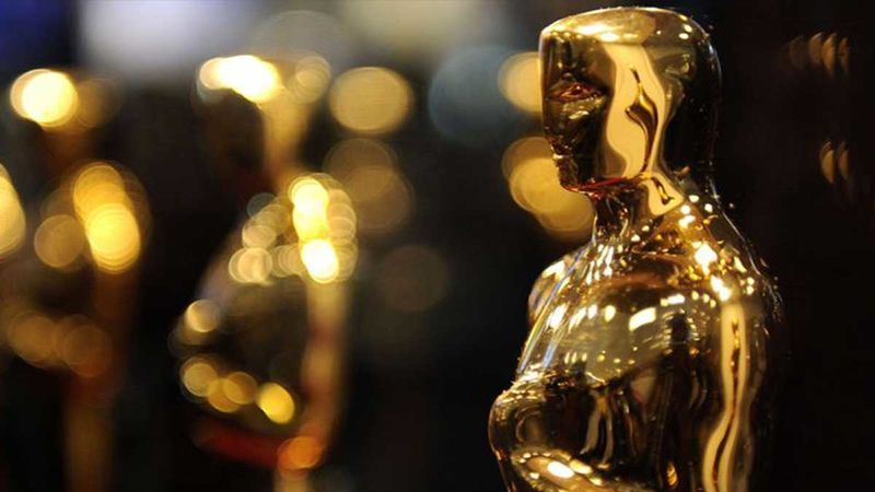 Oscars 2020: Weed Chocolates To A 12-Day Cruise- Find Out What's Inside The Gift Bags Worth More Than 1 Cr