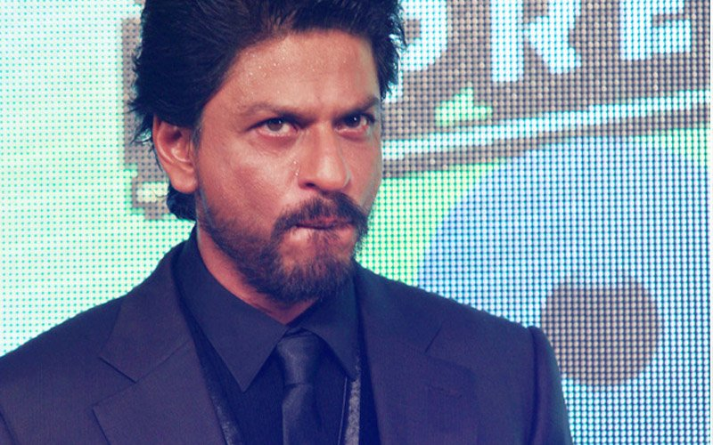 Oscars Gives The Most OUTRAGEOUS & SILLY Reason For Not Including Shah Rukh Khan In The Academy Members' List