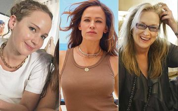 Oscars 2020: Jennifer Lawrence, Meryl Streep, Jennifer Garner, TB To 5 Stars Who Tripped At The Prestigious Gala