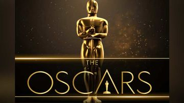 Oscars 2020: Date, India Start Time, Where To Watch, Repeat Telecast And Complete Nomination List