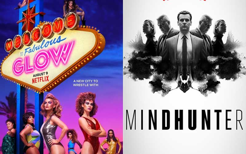 Stranger Things, Glow, Mindhunter – Top 5 Shows Based On Real-Life Stories You Can JUST BINGE-WATCH Over The Weekend