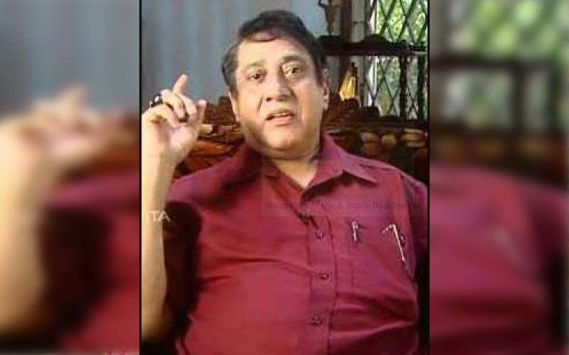 PC George Passes Away: Police Officer Who Turned Malayalam Actor Breathes His Last At The Age Of 74