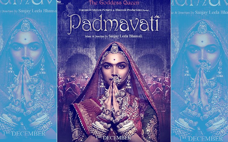 WAR NOT OVER: Censors Ready To CLEAR Padmavati, Rajputs OPPOSE