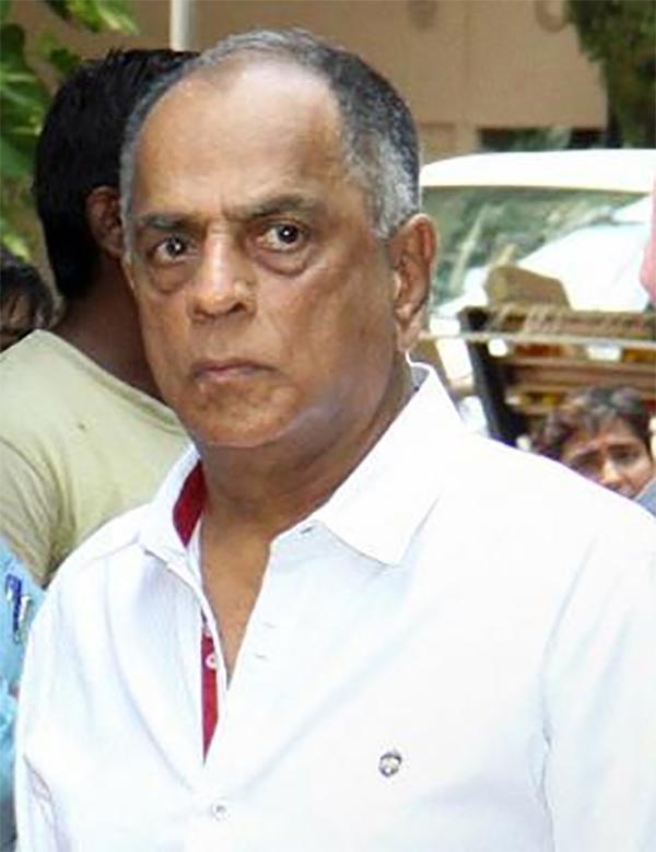 pahlaj nihalani removed from cbfc chief post