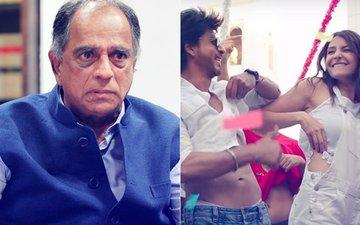 Shah Rukh Khan & Anushka Sharma's Jab Harry Met Sejal Runs Into Censor Trouble