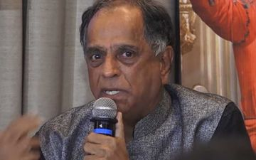 Controversial Ex CBFC Chief Pahlaj Nihalani Opens Up On Getting Sacked And Replaced, 'People Were Targetting Me More Than CBFC'
