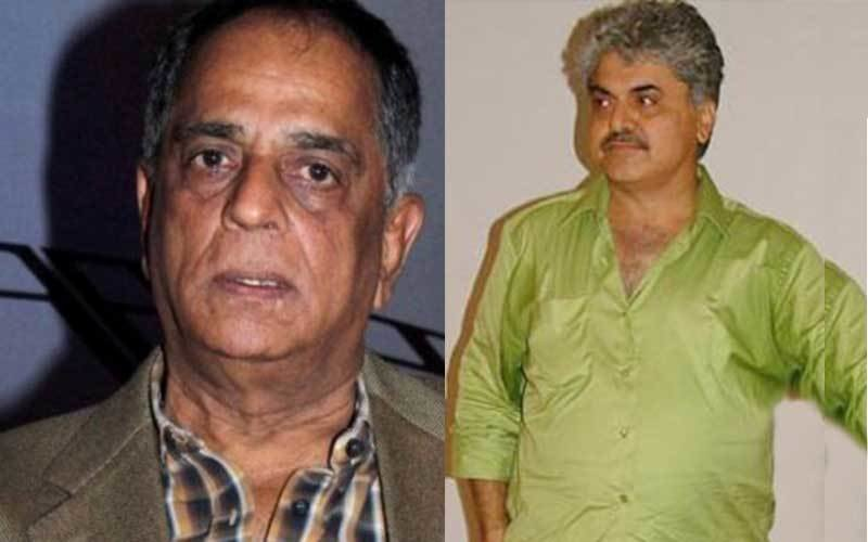 Bollywood Rejoices; Pahlaj's Ban Revoked