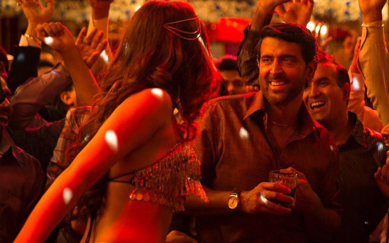 Paisa Song From Super 30 Playing Exclusively On 9XM