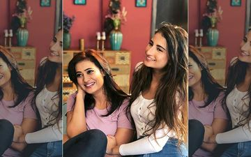 Shweta Tiwari On Daughter Palak Tiwari's Bollywood Debut: 'I Am Desh Ki Bahu, She Doesn't Want To Be A Bahu'
