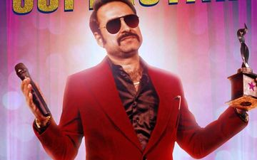Shakeela First Look Poster: After Ludo, Pankaj Tripathi Owns The Screen As A Superstar Like Always
