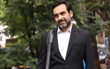 Criminal Justice: Behind Closed Doors: Pankaj Tripathi Opens Up About The Web Show; Actor Says It Will Be An Eye-Opener For The Country