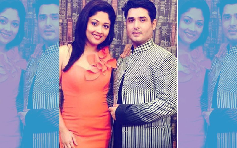 SEPARATED: Dill Mill Gayye Actor Pankit Thakker And Wife Praachi End 17-Year-Long Marriage
