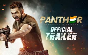 Panther Trailer Out: Jeet, Sraddha Das Starrer Is A Tale of Patriotism & Love For The Country